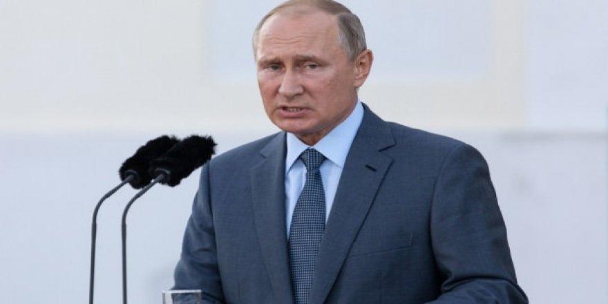 Rusya'ya çok kötü haber