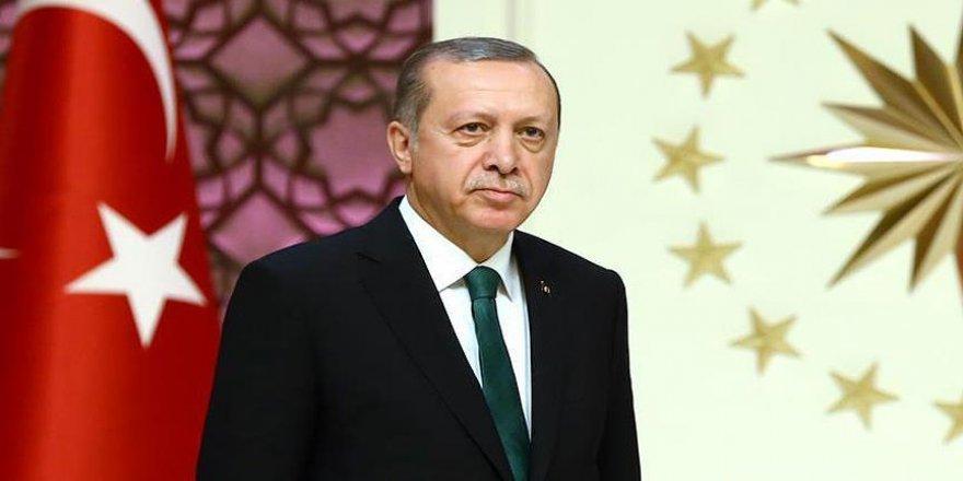 Erdoğan, 14 belediye başkan adayını açıklayacak