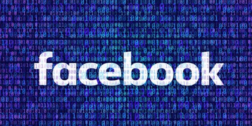 Facebook, eski mesajların kullanıcıların karşısına yeniden çıktığını doğruladı
