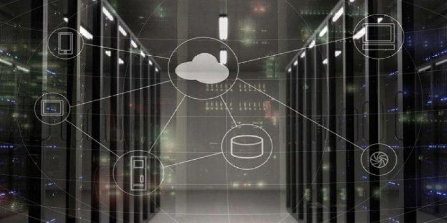 'Bilişim sistemleri 5 yılda yeni bir dönüşümden geçecek'