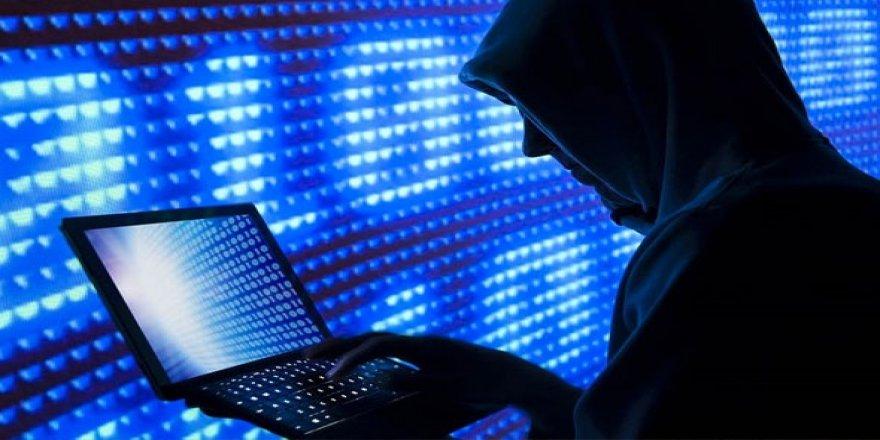Bu markanın bilgisayarına sahipseniz şifreleriniz çalınmış olabilir!