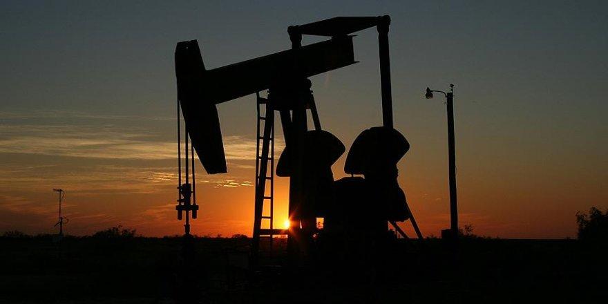 Suudi Bakan'dan petrol açıklaması