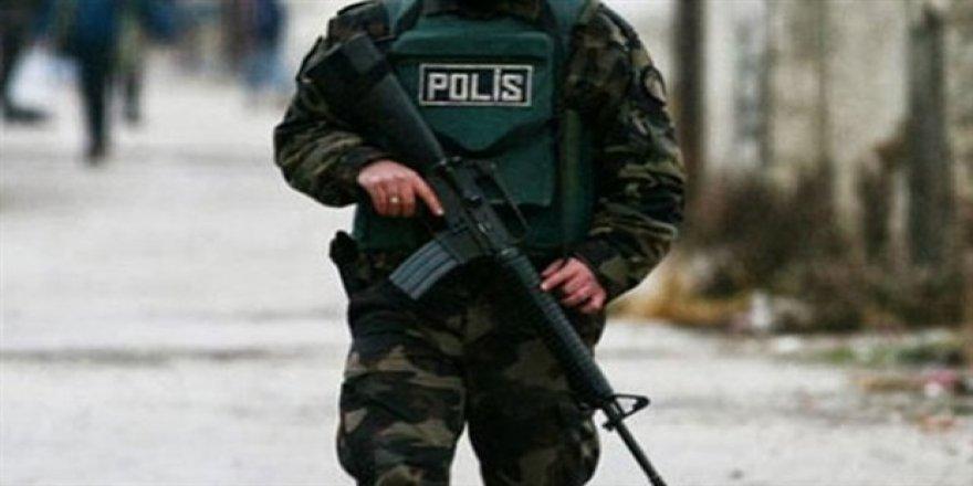 Bakan açıkladı: Polis takviyesi