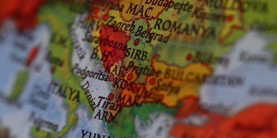 Eski Sırp askere 10 yıl hapis cezası
