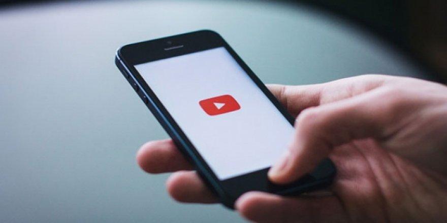 Mobil YouTube kullananlara bomba haber!