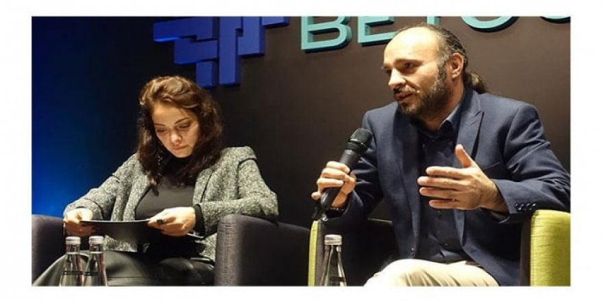 'Uluslararası Dostluk Kısa Film Festivali' 14 Aralık'ta başlıyor
