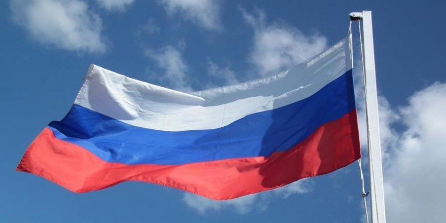 Rusya, INF anlaşmasına uymadığı suçlamasını reddetti