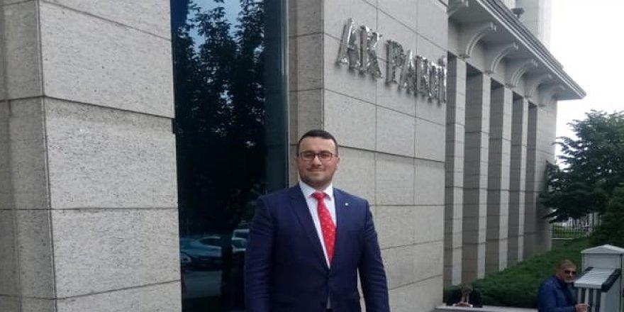 Çayırova'da Alim Baş sürprizi