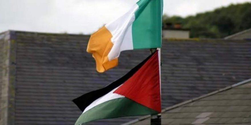 İsrail'i şoke eden karar!