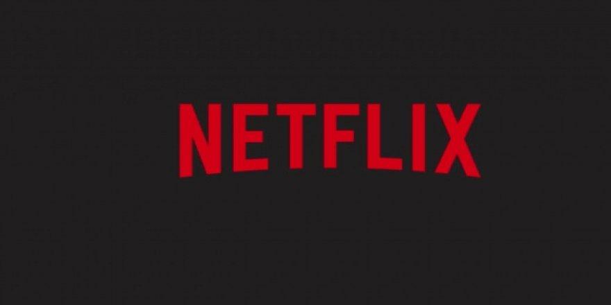 Netflix yatırımcısı 2018'de zarar etti