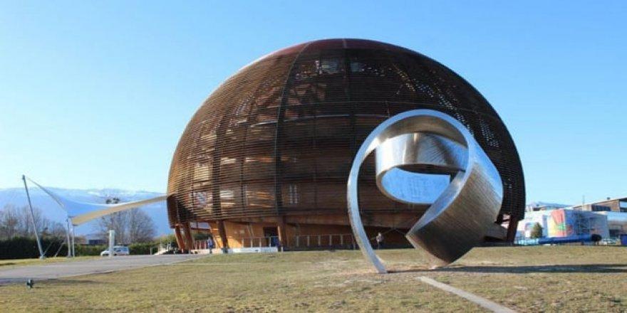 Büyük Hadron Çarpıştırıcısı iyileştirme çalışmaları nedeniyle kapatıldı