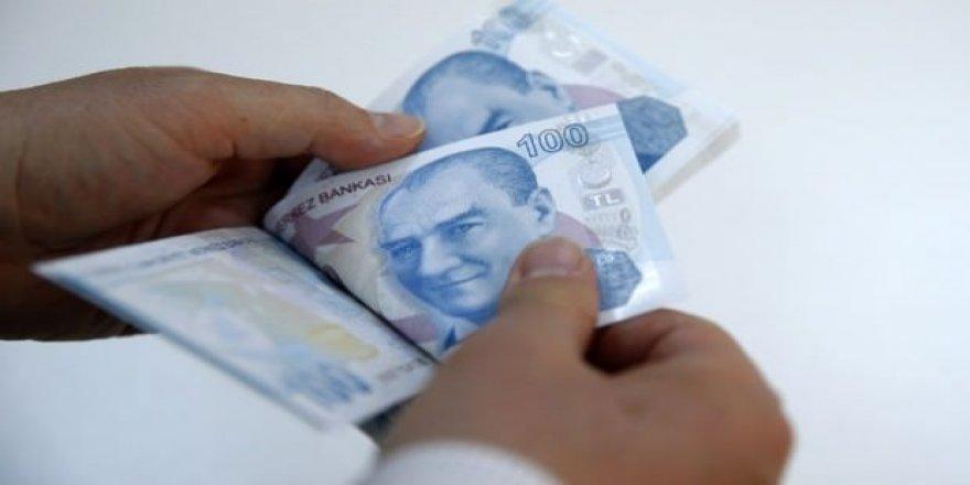 Devlet 59 bin lira yardım edecek