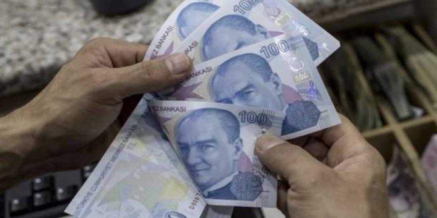 4 dev Türk bankası düğmeye bastı!