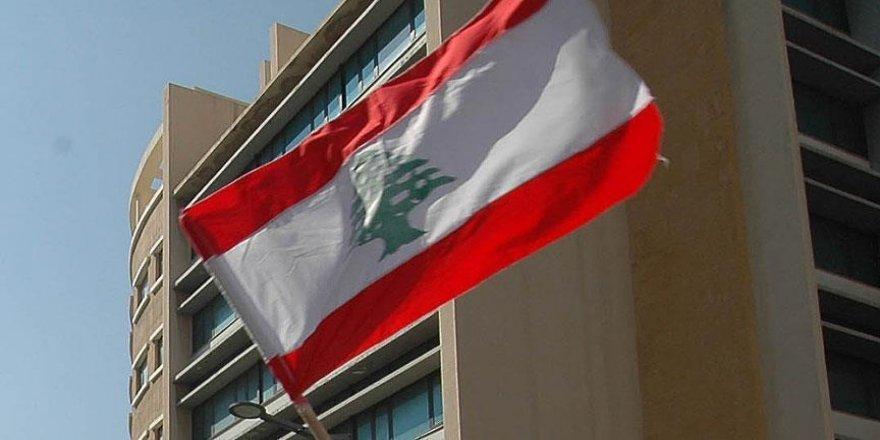 Lübnan, İsrail ihlalleri karşısında harekete geçti