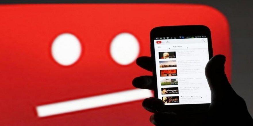 İşte en çok kazanan YouTuber'lar!
