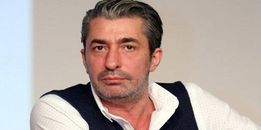 Erkan Petekkaya'dan şaşırtan açıklama