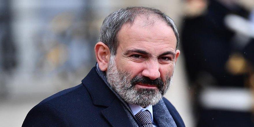 Ermenistan'da gücünü pekiştiren isim