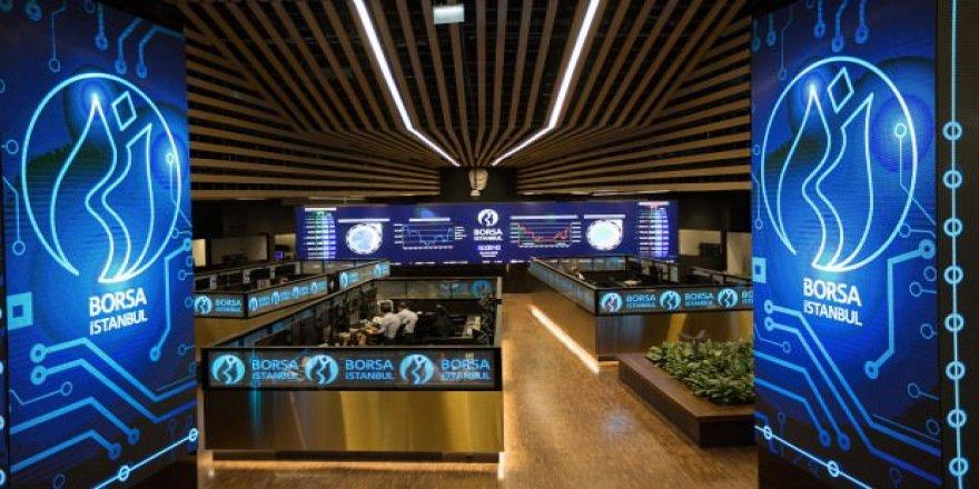 Borsa İstanbul'dan önemli karar!