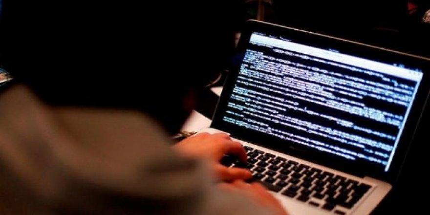 Siber güvenlikte ihracat başarısı