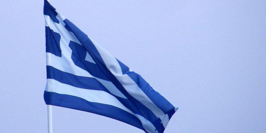 Yunanistan'a AİHM çağrısı