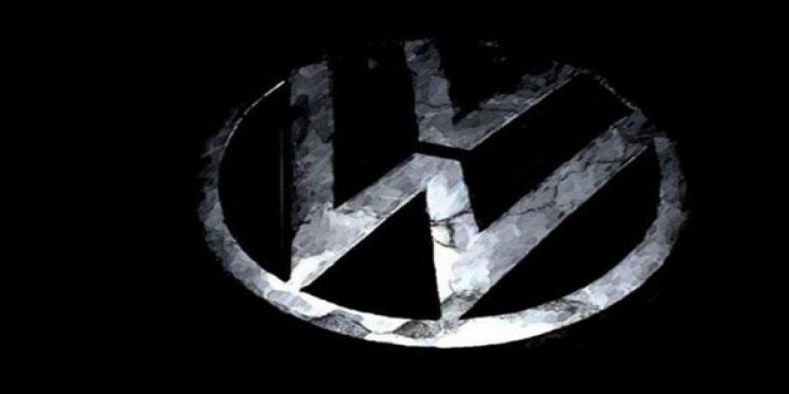 Volkswagen'in Türkiye planının detayları!