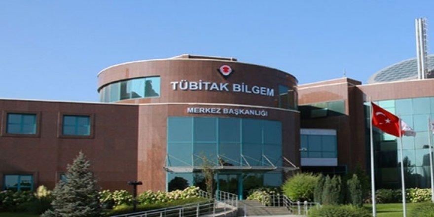 TÜBİTAK Ankara ve Kocaeli'nde personel alımı yapacak