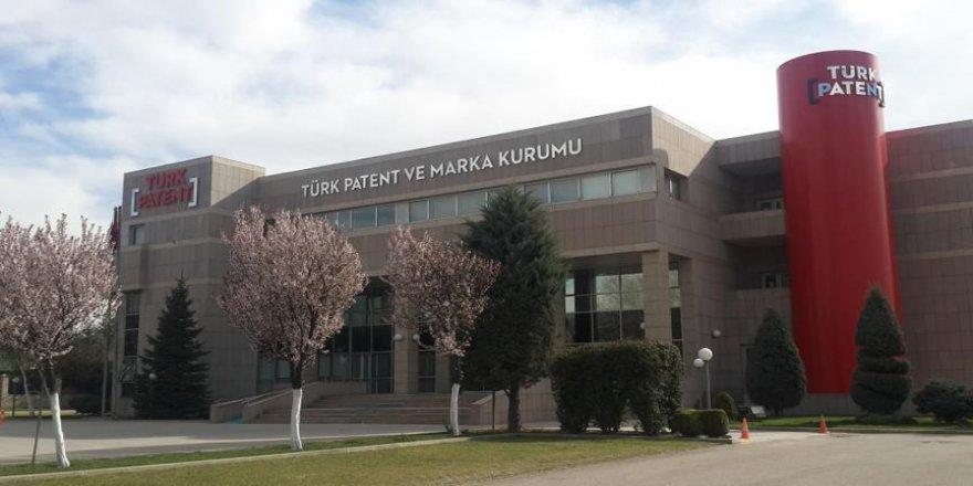 Türkiye 'marka ve tescil' liginde yükselişte