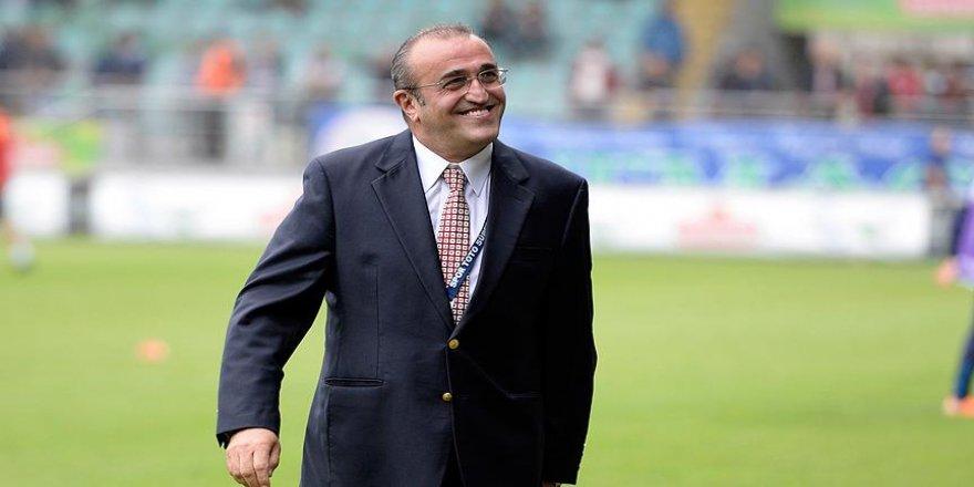 Galatasaraylı yöneticiler umut verdi