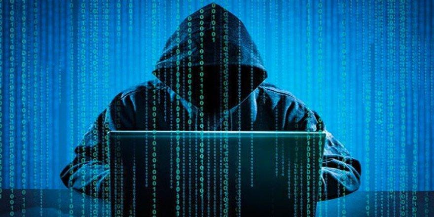 İnternet kullanıcıları her gün 1,5 milyon saldırıyla karşı karşıya