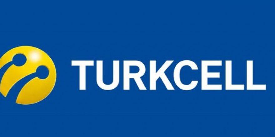 Turkcell'den 350 milyon avroluk satış