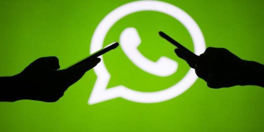 WhatsApp kullanıcılarını sevindirecek gelişme