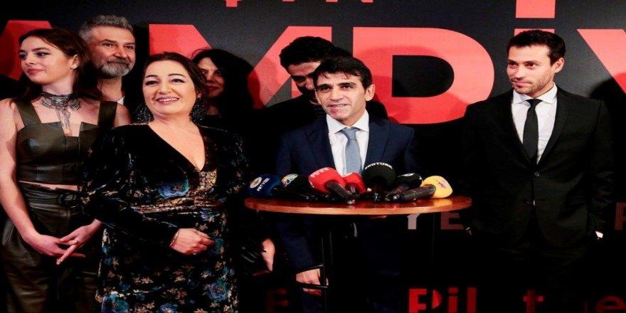 Halis Karataş: Bold Pilot'ı yeni nesil tanımıyor