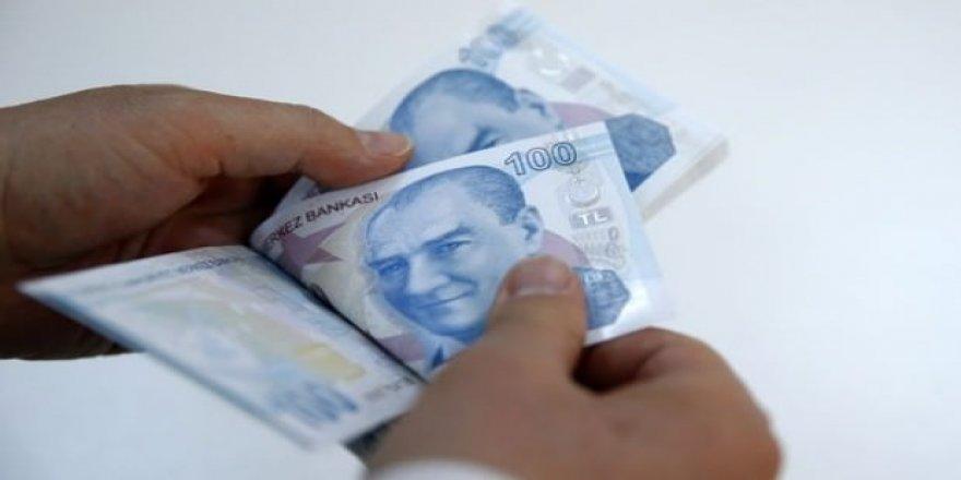 Milyonların maaşı yükselecek!