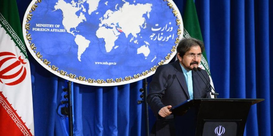 İran, Yemen görüşmelerinin devamından ümitli