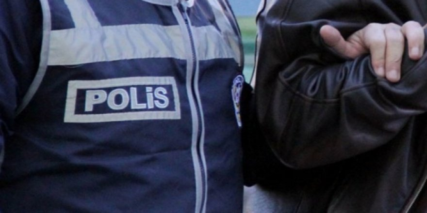 Açlık grevinde gözaltına alınan HDP'lilerden 5'i tutuklandı