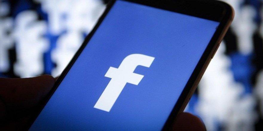 Facebook'tan fotoğraf itirafı