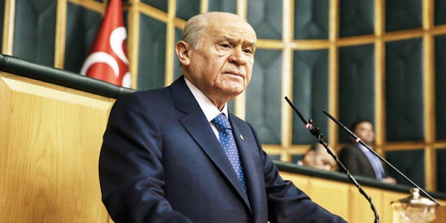 MHP, Aydın adayını çekti