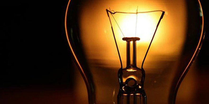 Kocaeli'de elektrik kesintisi