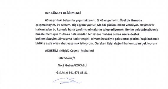 Türk Eğitim Sen İş Bırakıyor