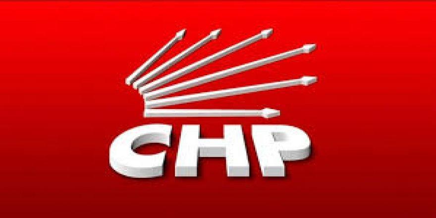 CHP'nin 68 adayı daha açıklandı
