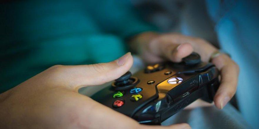 İşte Microsoft'un yeni oyun canavarı: Xbox Anaconda