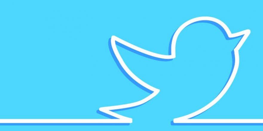 Twitter'da milyonlarca kullanıcıyı yakından ilgilendiren çok önemli değişiklik