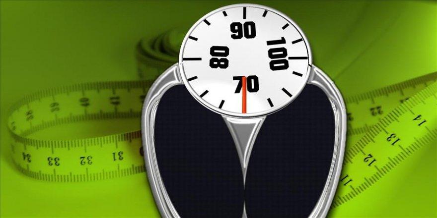 Obeziteyle mücadelede ümit vadeden cihaz
