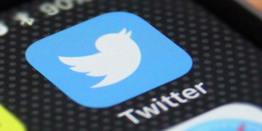 Twitter'da her 30 saniyede bir kadın taciz ediliyor!