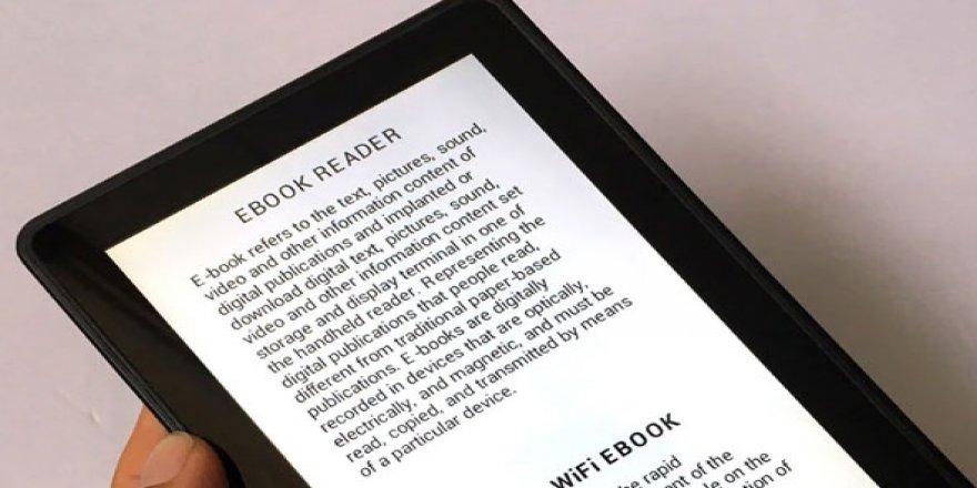 Elektronik yayınlara KDV zammı Resmi Gazete'de yayımlandı