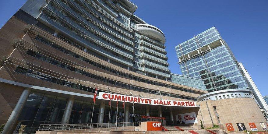 CHP'de yeni adaylar yeni yıla kaldı