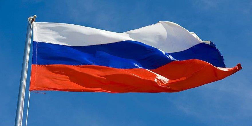 Rusya'dan Maduro'ya tam destek