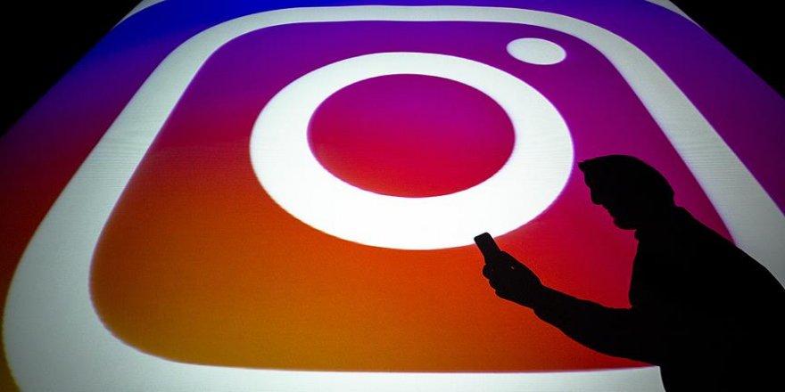Instagram'dan siber zorbalıkla mücadele için yeni önlem