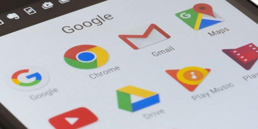 Google'ın yeni işletim sistemi Android için vazgeçilmez olacak