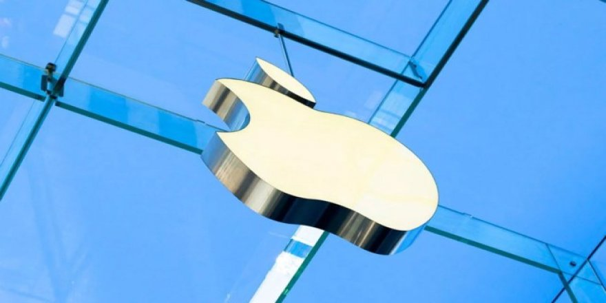 Apple şokta. 20 yıl sonra satış tahminleri ilk kez düştü!